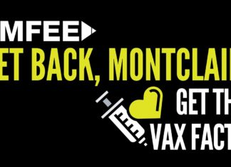 MFEE Virtual Town Hall: Get the Facts on the Vax