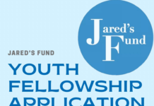 Jared's Fund